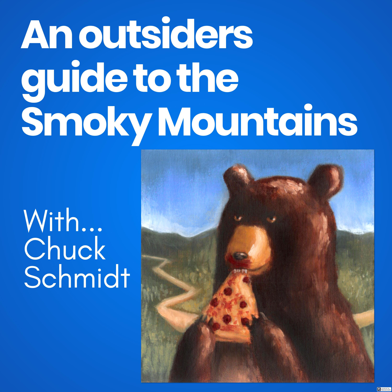 Winterfest in the Smoky Mountains – Podcast Bonus Episode.